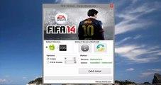 FIFA 14 Hack Cheats - Coins, FIFA Points Cheats Android iOS