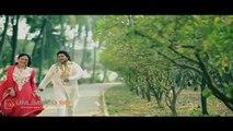 Bangla new song Jonom Jonom Tomake by Sabrina Saba & Anik