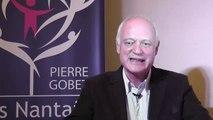 Atelier des élections - Pierre Gobet