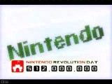 Nintendo On/Révolution/Wii