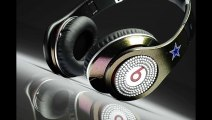 MIX RAI 2015 I RAI MIX 2015 DJ ORIENTAL DJ KADER EVENTS 06.59.63.69.90