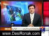 Aaj Kamran Khan Ke Saath – 4th March 2014 - Video Dailymotion