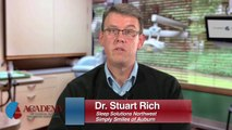 What is an Oral Appliance for Sleep Apnea and Snoring? Dentist Dr. Stuart Rich, Auburn WA