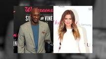 Khloe Kardashian & Lamar Odom Victims of Alleged Burglary