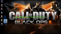 Call of Duty Black Ops 2 Revolution Map DLC Redeem Codes Leaked Xbox 360 - PS3