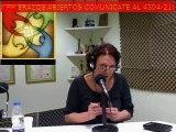 Radio Brazos Abiertos Hospital Muñiz Programa Encuentros Nutritivos 4 de Marzo (4)