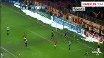Drogba Unutulmaz Juventus Maçını Anlattı
