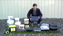 Rodent Bait Stations | ePestSolutions