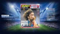 Van Persie taillé en pièces, un ambitieux club européen rêve toujours d'Ibra