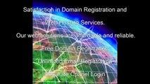 PSD to Wordpress ,Responsive Website Design , Web Design _ Development , SEO@pearllike.com