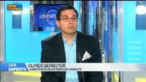 Olivier Berruyer : Compétitivité, aides aux entreprises, chômage et bas salaires - 05/03