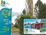 ESAT Saint-Pée à Oloron-Sainte-Marie, ADAPEI au service des entreprises