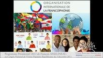 Programme de François Asselineau, Président de l'UPR pour les élections 2012 PART 09/10