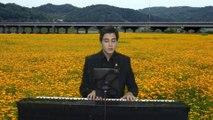 SENİ ANDIM BU GECE Şarkıcı Solist: ECE Piyano Şarkılar KULAKLARIN ÇINLASIN Turkce muzik Muazzez Ersoy Bülent En Çok Güzel Piyanist Klavye  NEŞE KARABÖCEK Org MP3 Dersleri Sound Soundlar Kursları Çal Dinle Çalma çalmak Çalmayı Öğren Beğen Yorumlar Eseri Mu