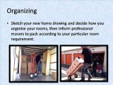 Moving company Marina Del Rey CA | Local movers Manhattan Beach CA