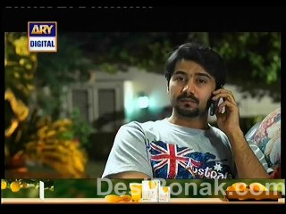 Sheher e Yaaran - Episode 87 - March 5, 2014 - Part 1