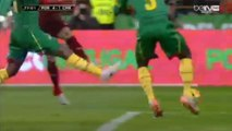 Portugal vs Cameroon 5-1 All Goals & Full Highlights ( Friendly Match ) 05-03-2014 HD