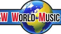 extrait soiée b&w world music crew  ambiance latina