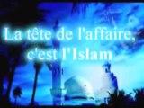 Hadith 29 - La voie du Paradis