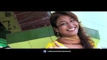 Mu Diwana To Pai Official Trailer | Mu Diwana To Pai Film | Mu Diwana To Pai Movie