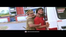 Mu Diwana To Pai Official Trailer | Mu Diwana To Pai Movie | Mu Diwana To Pai Film
