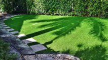 Fake Grass in fort lauderdale, FL - (561) 372-4655 Synthetic Lawns of Florida