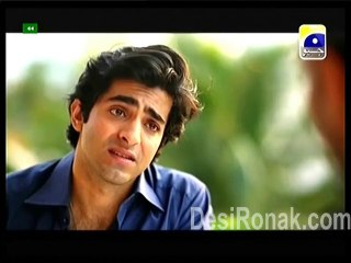 Aasmano Pe Likha - Episode 24 - March 5, 2014 - Part 4