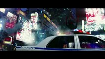 """The Amazing Spider-Man 2 (2014) - Featurette """"Gwen and Peter"""" [VO-HD]"""