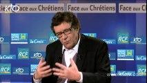 Jean Viard : « Les Marseillais ont besoin de rêver »