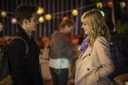 The Amazing Spider-Man 2 Gwen & Peter Featurette | SpiderManNews.com