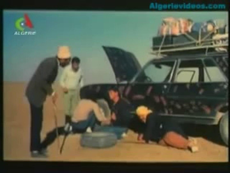 EL TAXI GRATUIT FILM TÉLÉCHARGER MAKHFI