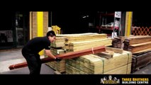 buy building supplies - Auckland Three Brothers - Building Supplies