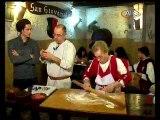 05/03/14 AliceTV - Indovina chi viene a cena - 15a puntata