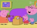 Peppa Pig S01e16 - Strumenti musicali - [Rip by Ou7 S1d3]