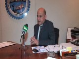 A.Abdullah Zaki - President KCCI -CEO Grace Passion ,Zaki Industrial Corporation
