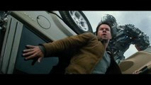 Trailer- Transformers: Age of Extinction