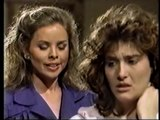 F and F Early 1986_57a_Felicia and Terrys Heart to Heart