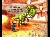 Conker Live and Reloaded Walkthrough part 3 of 5 HD (Xbox 1)