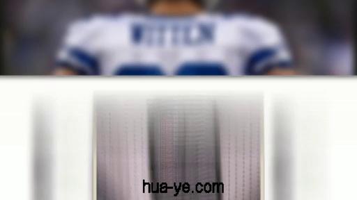 17$ Cheap NFL Jersey Dallas Cowboys 82 Jason Witten Jersey Grey 2014 new style Jersey Wholesale From China
