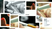 Electronic Cigs Are Similar To Normal Cigarettes