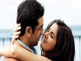 Ranbir And Katrinas Secret Date
