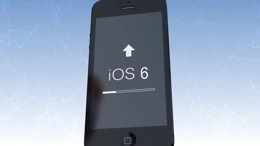 Telenor Unlock iPhone 5S   5C   5  4S   4   3GS  -  Video