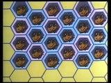 """-1960-ep.11 """" Joe chez les abeilles """"du grand Jean Image - """" La fete des abeilles """""""""""