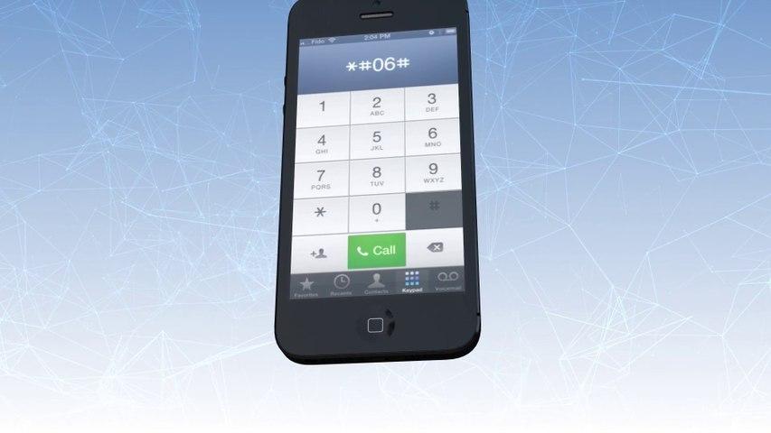 O2 Unlock iPhone 5S   5C   5  4S   4   3GS  -  Video