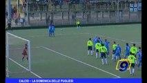 Calcio | Il Punto - La Domenica delle Pugliesi