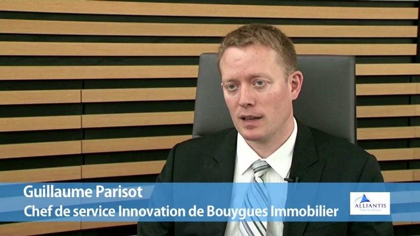 Grand reportage villes durables - Issy-les-Moulineaux