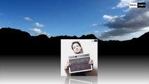 Alex Guesta - Free (Official Audio)