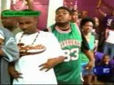 Yung Wun feat. DMX, Lil' Flip & David Ba