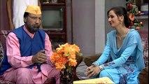 Gurdev Dhillon-Bhajna Amli Ban Gaya Neta-Bhog Te Jaroor Aunga