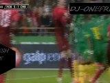 Portugal 5-1 Camarões - Portugal 5-1 Camarões All Goals footballsportchannell
